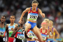 UK athletics wants to reset world records