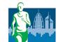 Results: Standard Chartered Dubai Marathon 2016