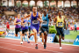 Live: IAAF World Challenge Madrid