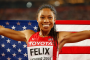 USA Track and Field names 84-strong America team for Rio Olympics