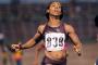 Fraser-Pryce wins 100m in Padova