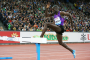 Live: Diamond League Weltklasse Zurich