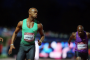 Results: IAAF World Challenge Zagreb