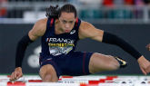 Martinot-Lagarde and Gayon Highlight Paris Indoor Meet