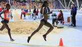 Genzebe Dibaba to race 1000m in Madrid on Friday