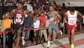 Must Watch: Texas A&M In a Thriller Finish Beats Florida FTW in 4x400m