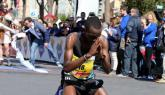 Results Seoul Marathon 2017: Kipruto Wins 2:05.54