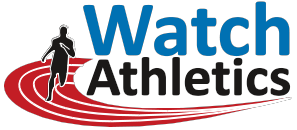 Live Athletics Streams, Results and Schedules - Watch Athletics